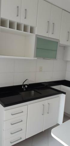 Apartemento no Condomínio Parque Caujeiro - Foto 13
