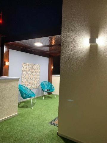 Apartamento Nova Parnamirim - Foto 5