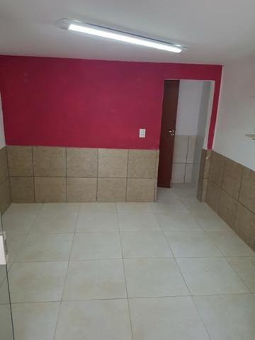 JO622A - Casa 1 quarto em Piratininga, próximo ao Colégio Gauss - Foto 2
