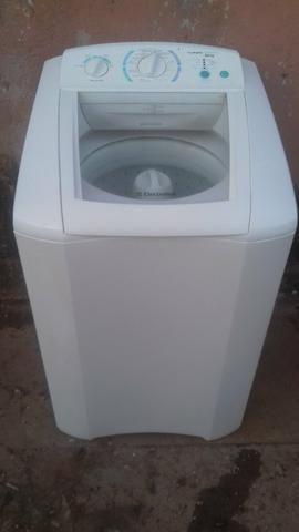 Máquina de lavar roupa barato 10 quilos - Foto 4
