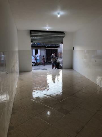 Alugo Salão em São Mateus-SP - Foto 4