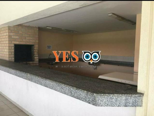 Apartamento para locação, vila olimpia, feira de santana, 3 dormitórios sendo 1 suíte - Foto 6