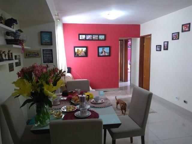 Apartamento bueno 3 quartos 230 mil - Foto 14