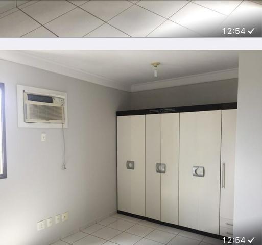 Excelente Apartamento - Foto 8