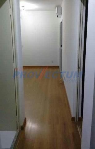 Apartamento à venda com 2 dormitórios cod:AP273907 - Foto 6