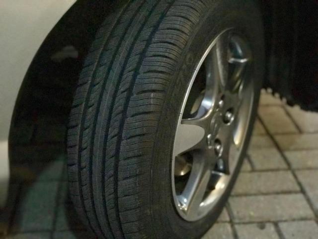 Honda Fit LXL 1.4 - Foto 6