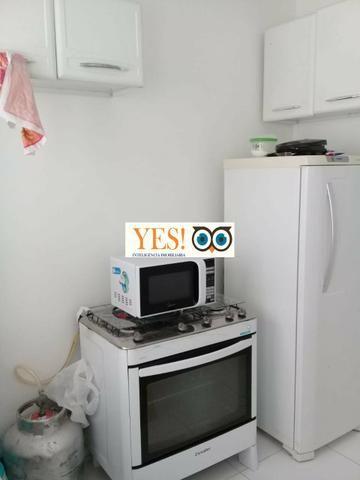 Apartamento kitnet residencial para locação, cohab massangano, petrolina, 2 dormitórios - Foto 9