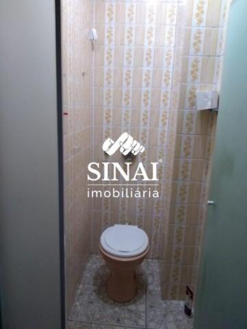 Apartamento - VILA DA PENHA - R$ 300.000,00 - Foto 9