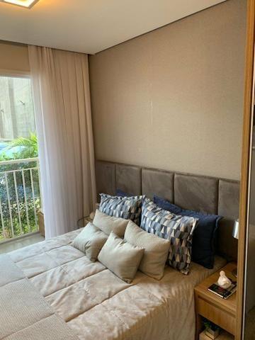 Apartamento na Raposo tavares localização privilegiada - Foto 2