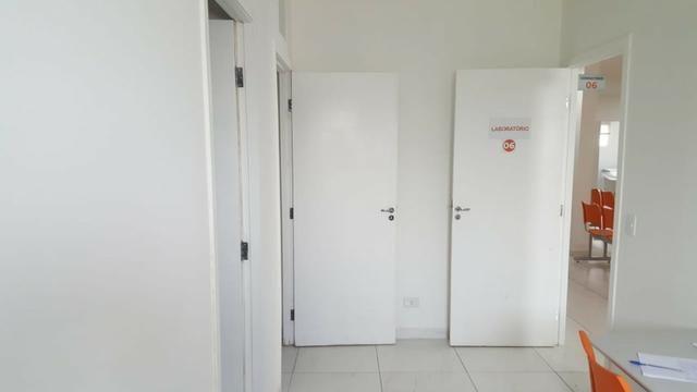 Clínica Médica à Venda em Curitiba no Bairro Tatuquara Cod PT0510 - Foto 14