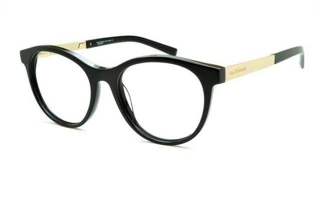 Vendo armações de óculos
