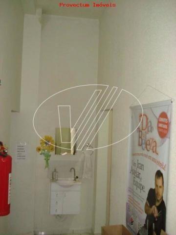 Escritório à venda em Bosque, Campinas cod:CA002183 - Foto 6