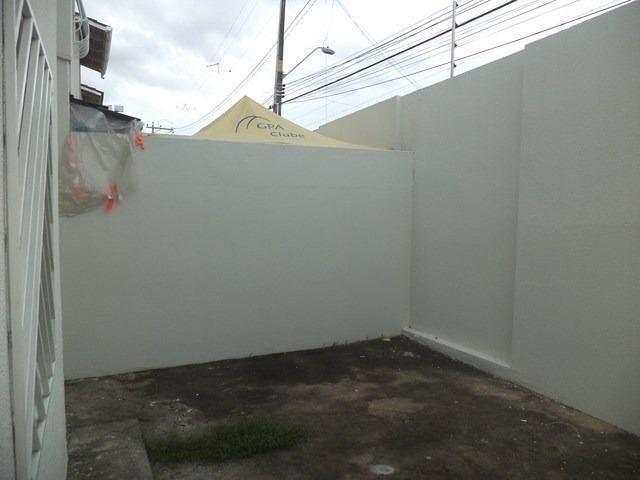 Casa Duplex em condomínio 3 quartos - Foto 14
