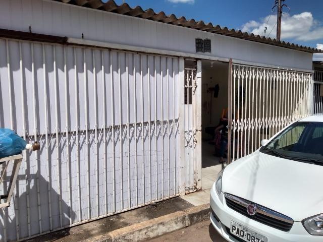 Casa Qnp22,Oportunidade - Foto 15