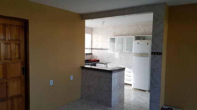 Apartamento 3 qts Icaraí Caucaia > Perto Fortaleza Cumbuco Pecem Csp Eolico - Foto 12