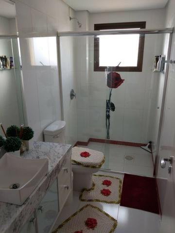 Lindo apartamento no bairro Universitário - Foto 11