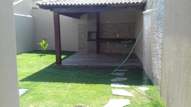 Casa 3 qts Setor Alto do Valle - Foto 3