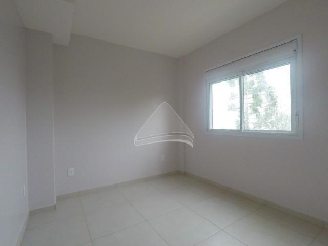 Apartamento para alugar com 1 dormitórios em Petrópolis, Passo fundo cod:11527 - Foto 6