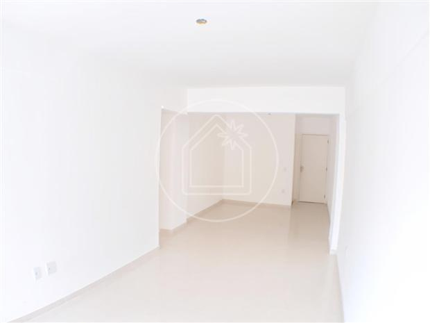Apartamento à venda com 3 dormitórios em Pechincha, Rio de janeiro cod:840313 - Foto 7