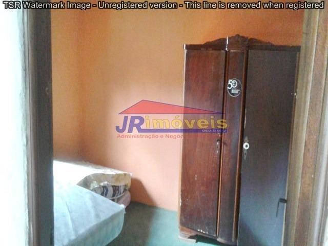 Imóvel Comercial com casa e 03 Chalés - Ref. 265 - Foto 14