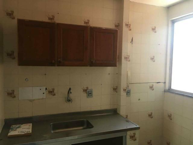 Apartamento 2/4 Conj. Colinas Azul - Foto 10
