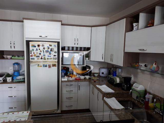 Apartamento residencial à venda, Valparaíso, Petrópolis - Foto 13