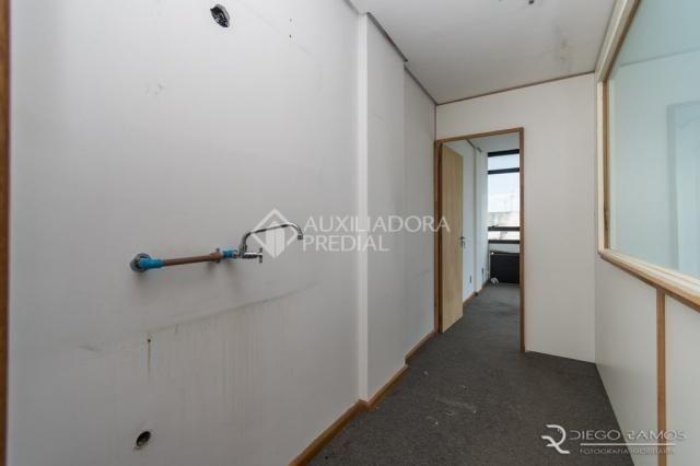 Escritório para alugar em São geraldo, Porto alegre cod:282259 - Foto 12