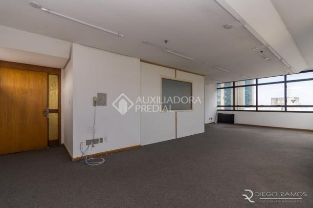 Escritório para alugar em São geraldo, Porto alegre cod:282259 - Foto 7