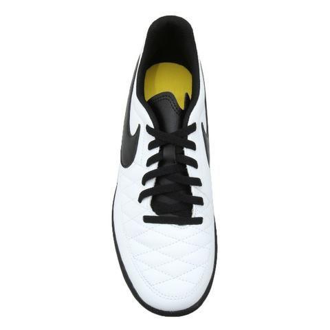Chuteira Society Nike Majestry TF - Roupas e calçados - Cachambi ... 389af8ad0102b