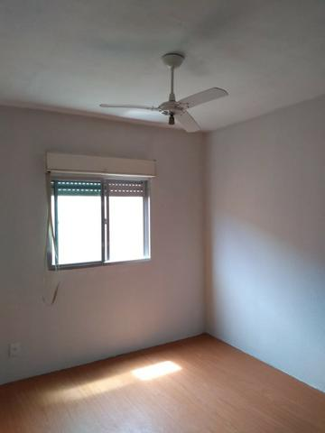 Apartamento 2 Dormitórios com Box Garagem, Centro, Esteio - Foto 15