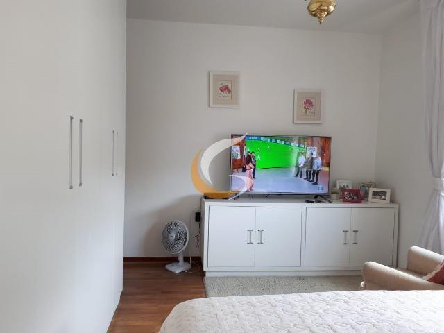 Apartamento residencial à venda, Valparaíso, Petrópolis - Foto 12