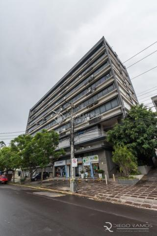 Escritório para alugar em São geraldo, Porto alegre cod:282259 - Foto 2