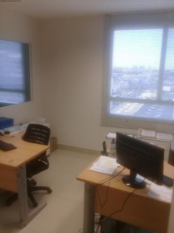 Escritório à venda com 0 dormitórios em Jardim limoeiro, Serra cod:SA00003 - Foto 4