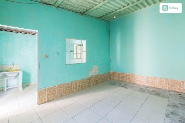 Casa para alugar com 0 dormitórios em Padre eustáquio, Belo horizonte cod:4311 - Foto 8
