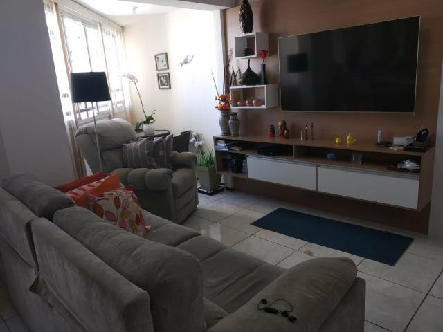 Venda direta - Apartamento no Cocó quitado, móveis projetados no Cocó - Foto 11