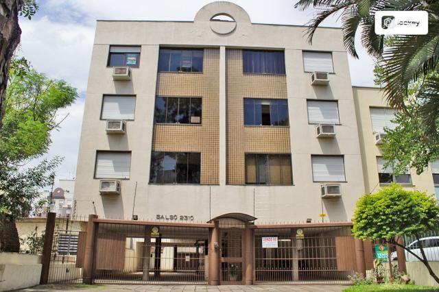 Apartamento com 71m² e 2 quartos - Foto 17