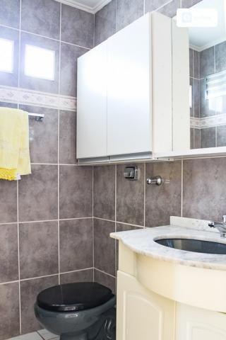 Apartamento com 71m² e 2 quartos - Foto 14