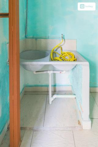 Casa para alugar com 0 dormitórios em Padre eustáquio, Belo horizonte cod:4311 - Foto 6