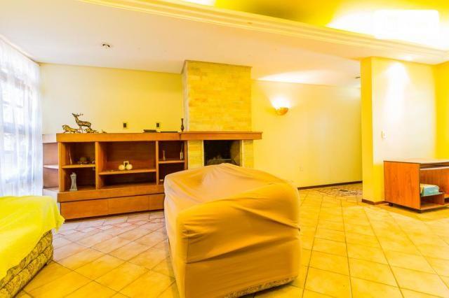 Casa para alugar com 4 dormitórios em Cavalhada, Porto alegre cod:3892 - Foto 4