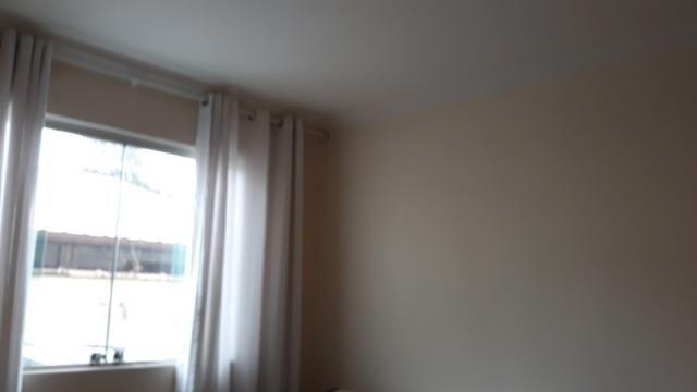 Casa à venda com 4 dormitórios em Caiçara, Belo horizonte cod:2688 - Foto 3
