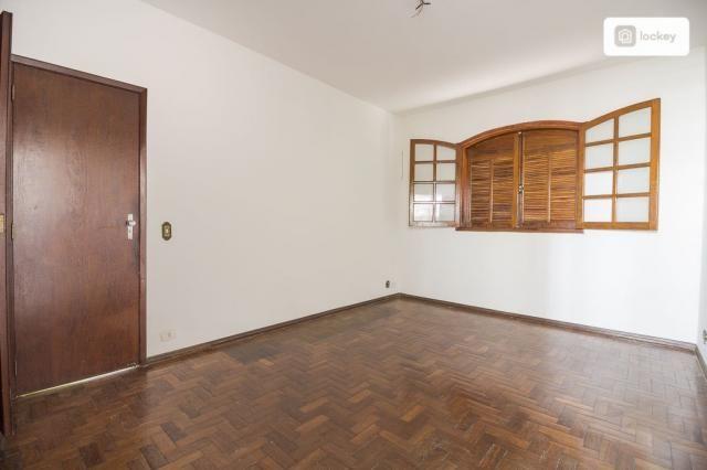 Casa para alugar com 4 dormitórios em Caiçara-adelaide, Belo horizonte cod:4737 - Foto 10
