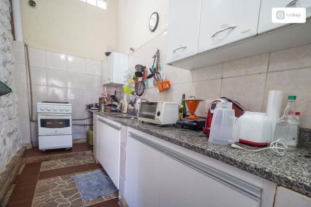 Casa para alugar com 5 dormitórios em São bento, Belo horizonte cod:2106 - Foto 12