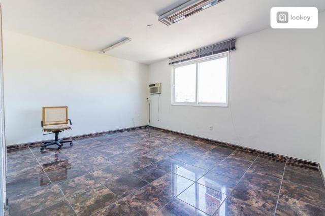 Kitchenette/conjugado para alugar com 1 dormitórios em Cavalhada, Porto alegre cod:3652