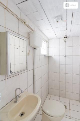 Casa para alugar com 2 dormitórios em Jardim montanhês, Belo horizonte cod:4576 - Foto 14