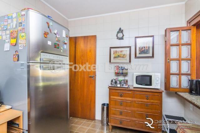 Casa à venda com 3 dormitórios em Cavalhada, Porto alegre cod:185146 - Foto 20
