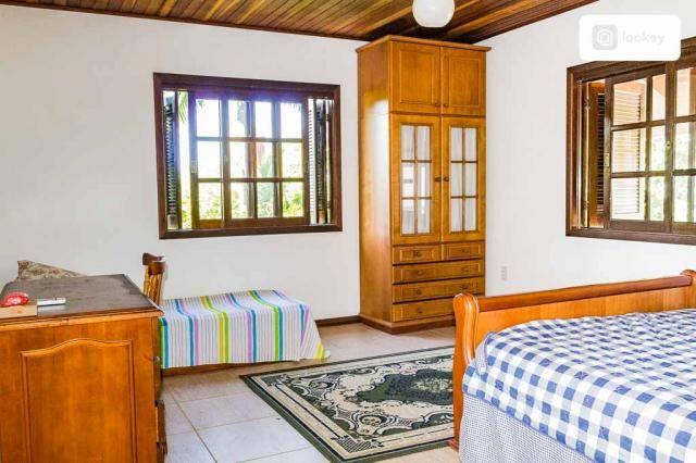 Casa com 350m² e 6 quartos - Foto 14