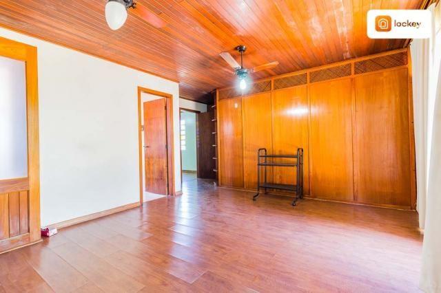 Casa para alugar com 4 dormitórios em Cavalhada, Porto alegre cod:3892 - Foto 9