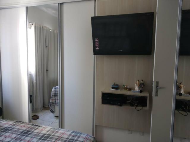 Venda direta - Apartamento no Cocó quitado, móveis projetados no Cocó - Foto 5