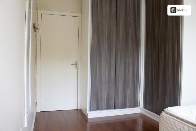 Apartamento com 71m² e 2 quartos - Foto 11
