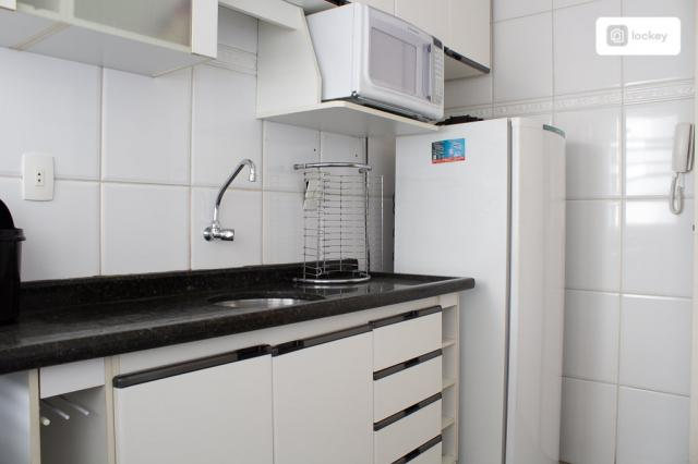 Apartamento com 71m² e 2 quartos - Foto 15